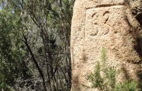 MenhirdelacreudenBarraquer