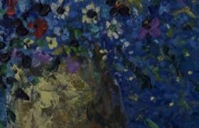 nom_blue_dreams._autor_natalia_ruiz_181g