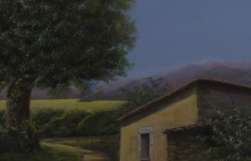 nom_casa_i_arbre_a_el_pastaral._autor_joan_pauli_costa_2013_165g